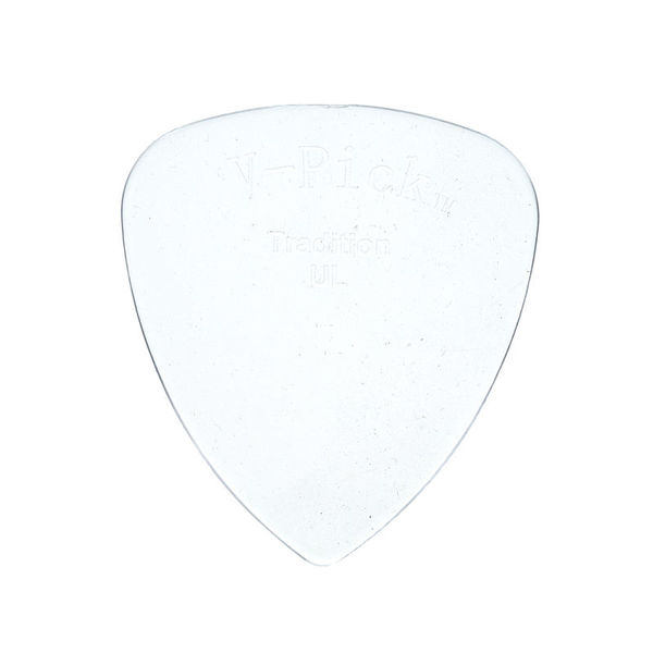V-Picks Tradition UltraLite
