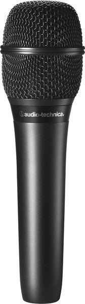 Audio-Technica AT 2010