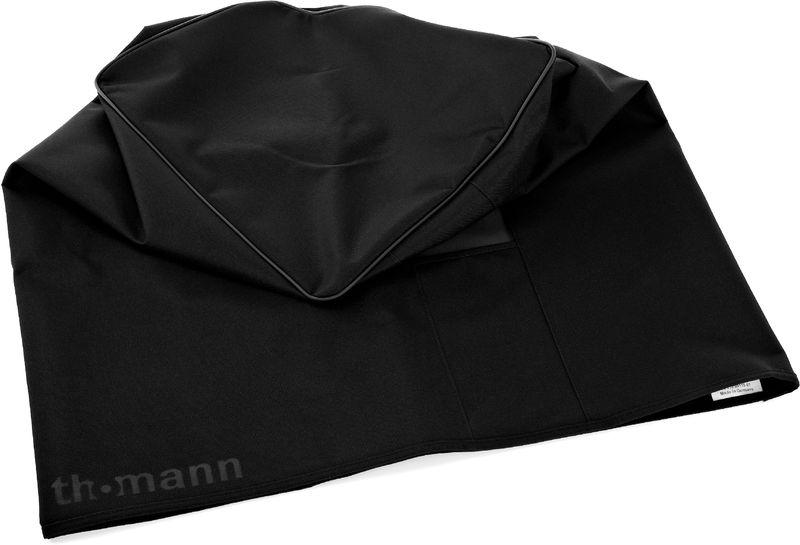 Thomann Cover Pro Peavey Pro 15