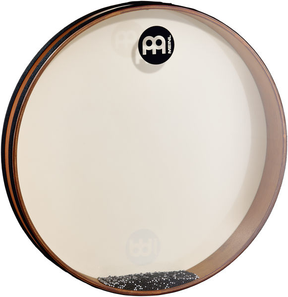 Meinl FD18SD-TF Sea Drum