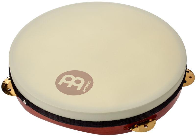 Meinl PAV12AB-M-TF Pandeiro