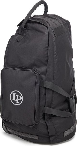 LP 546-BK Pro Conga Bag
