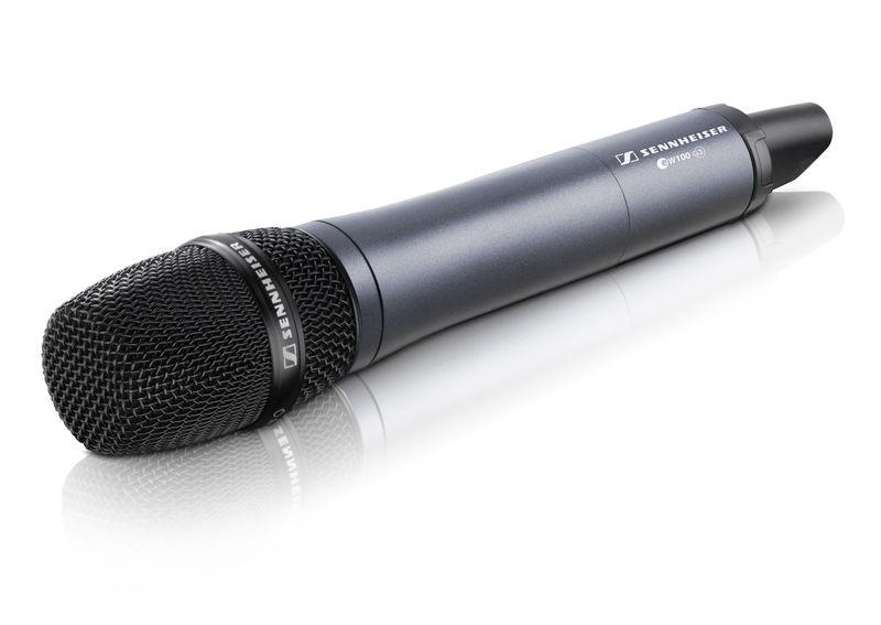 Sennheiser SKM 100-835 G3 C-Band