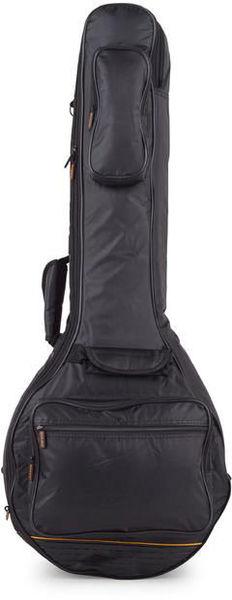 Rockbag RB 20517 B Banjo Bag