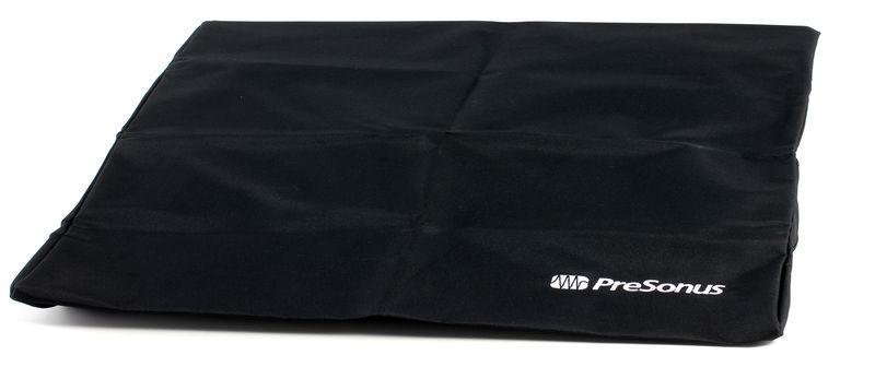 Presonus SL1642 Cover-2