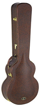 Ortega Acoustic Bass Case