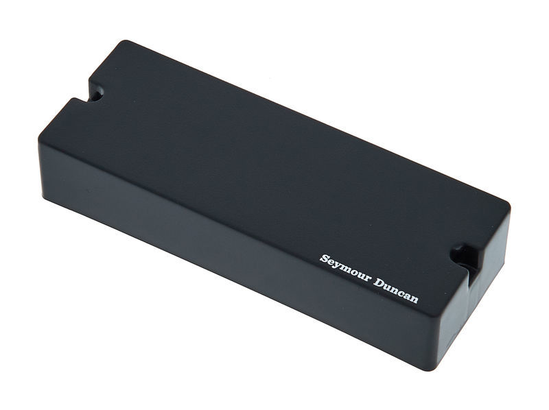 Seymour Duncan AHB-1B 8 Blackout 8string