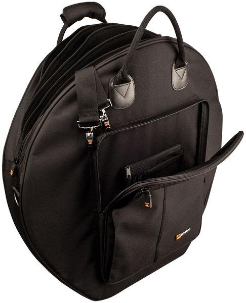 Protec Cymbal Bag C232