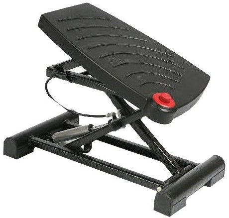 Mey Chair Systems EFS-93 Foot Rest