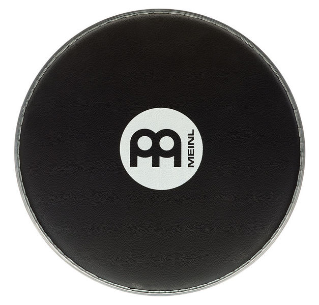 "Meinl Head-66 16"" Napa Surdo Head"