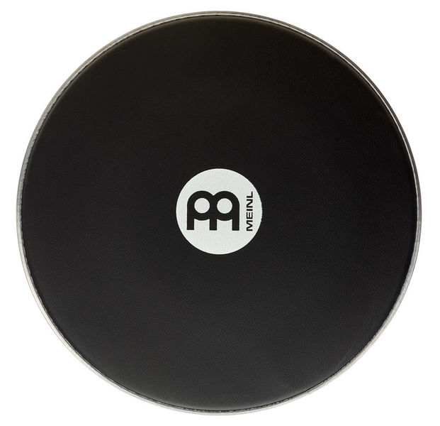 "Meinl Head-69 22"" Napa Surdo Head"