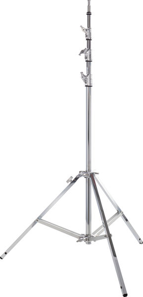 Manfrotto Baby Steel Stand 40 A0040CS