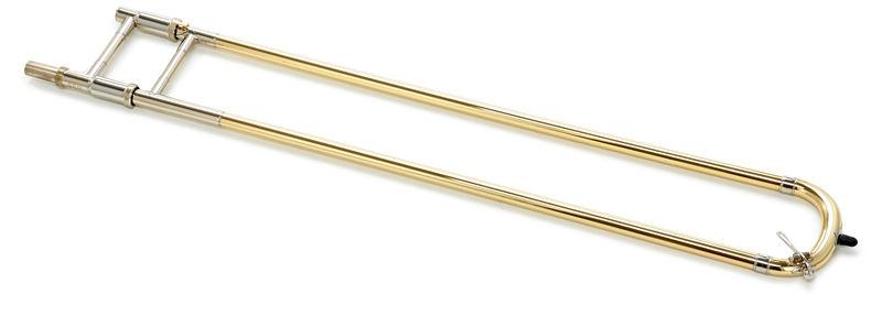 Bach Stradivarius Trombone Slide 42