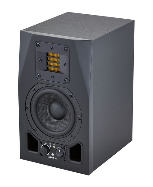 A3X AUDIO DRIVERS DOWNLOAD FREE