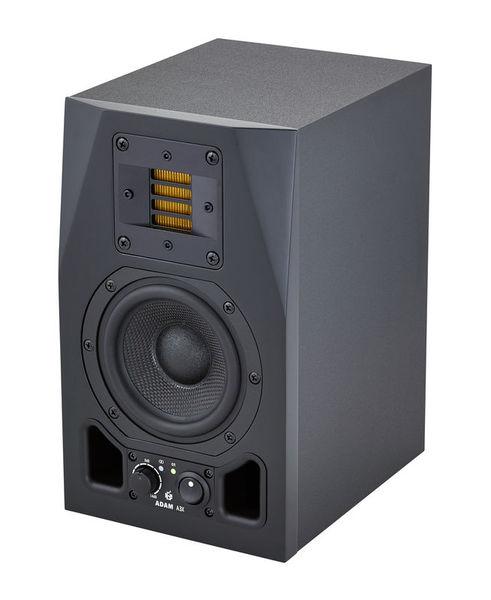 Studio Monitors - ADAM Audio A3X