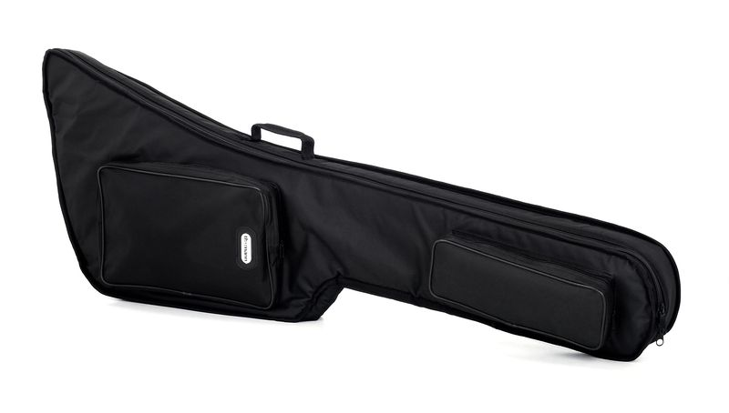 Thomann Heavy Bass Gigbag