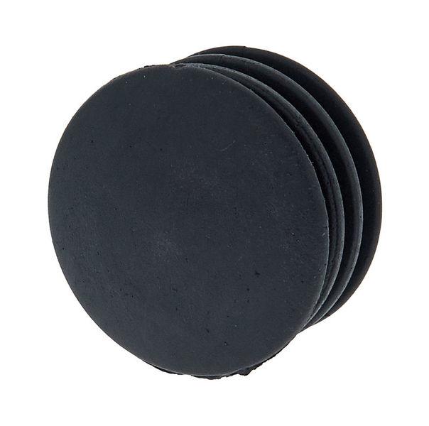 Millenium BS-2211B Blank Plug Top
