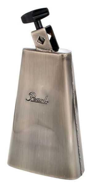 Pearl BCM7NY Mambo Cowbell