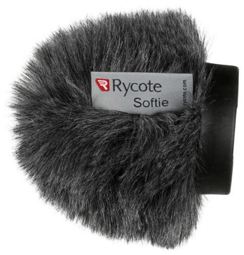 Rycote Classic-Softie 5 19/22