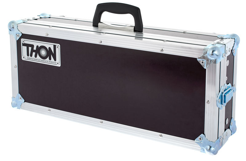 Thon Case for 3U Lighting Desks