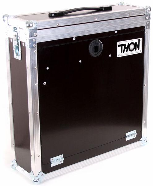 Thon Case 14 Sticks & Mallets