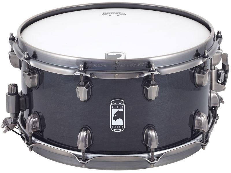 """Mapex 14""""x07"""" Phatbob Snare Drum"""
