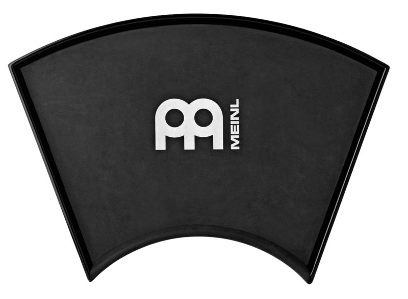 Meinl TMPETS Ergo Percussion Table