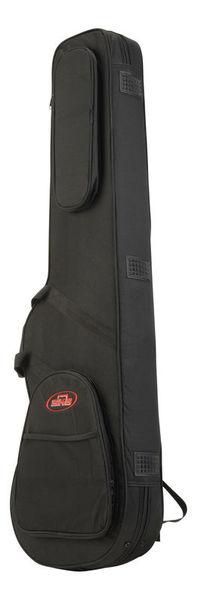 SKB SCFB4 Uni Soft Case BassGuitar