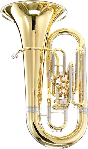 Melton 2250-L F-Tuba