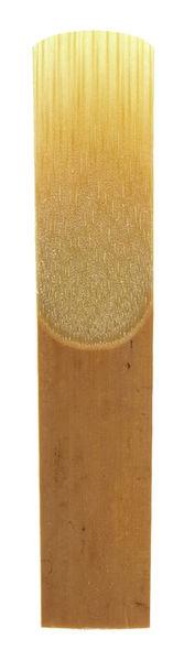AW Reeds Nr. 501 German Eb-Clarinet 4+