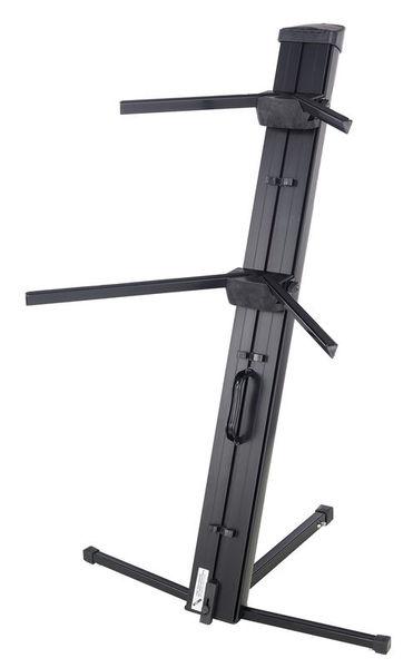 Ultimate AX-48 Pro B