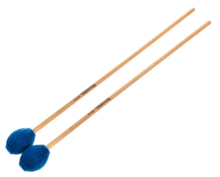Innovative Percussion Marimba Mallets IP 275 Soloist