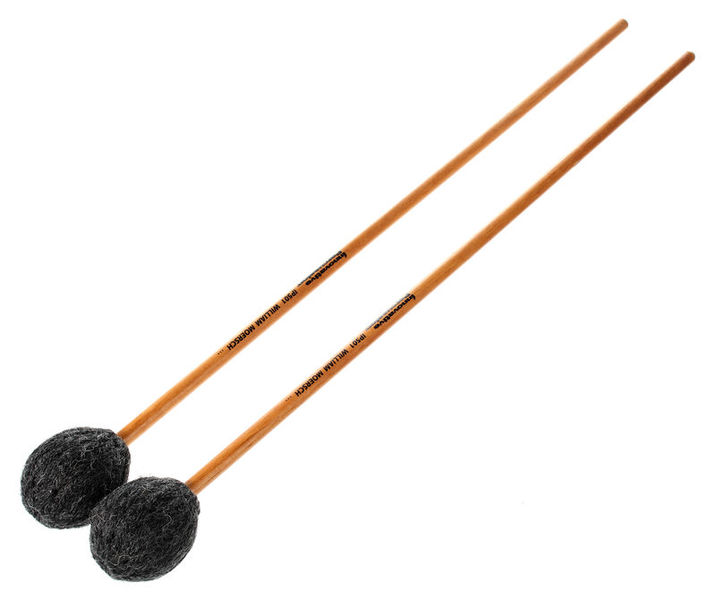 Innovative Percussion Marimba Mallets IP 501 William