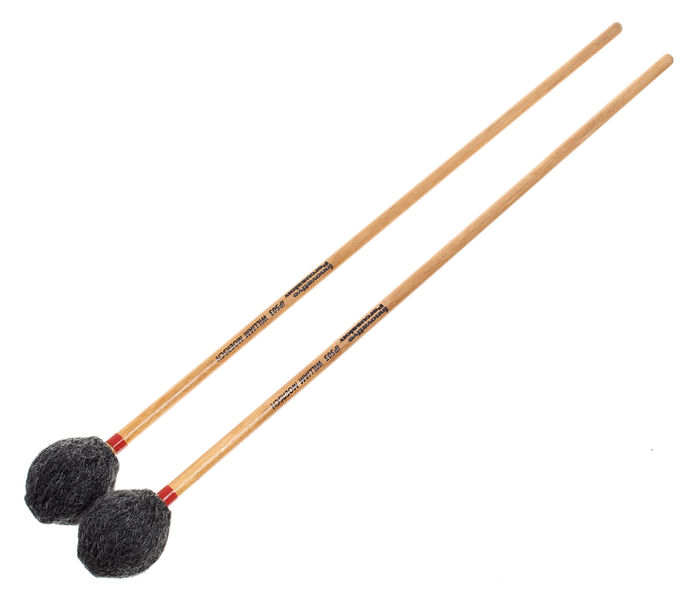 Innovative Percussion Marimba Mallets IP 503 William
