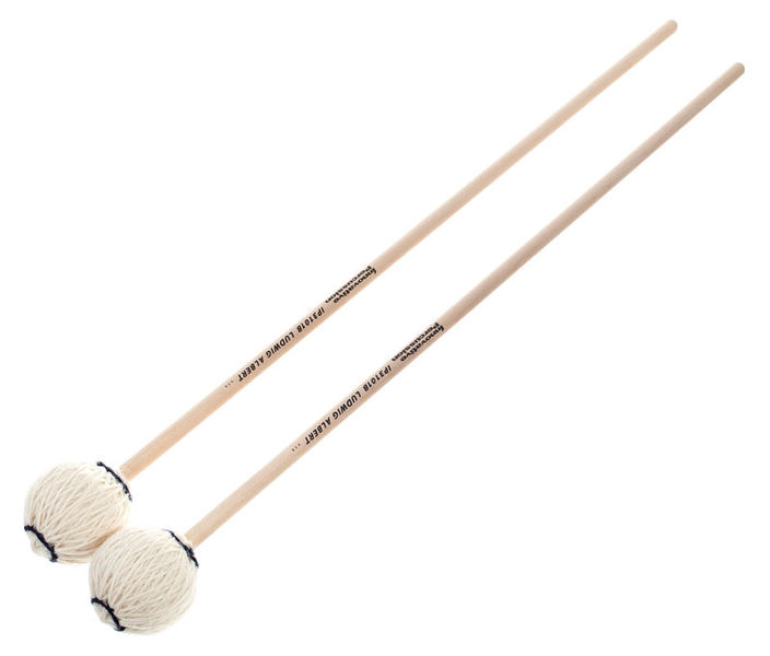 Innovative Percussion Marimba Mallets IP 3101B