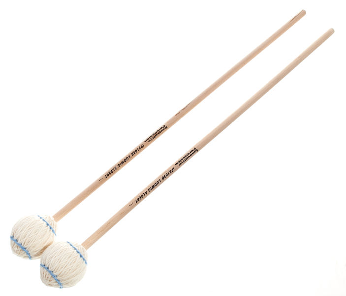 Innovative Percussion Marimba Mallets IP 3103B