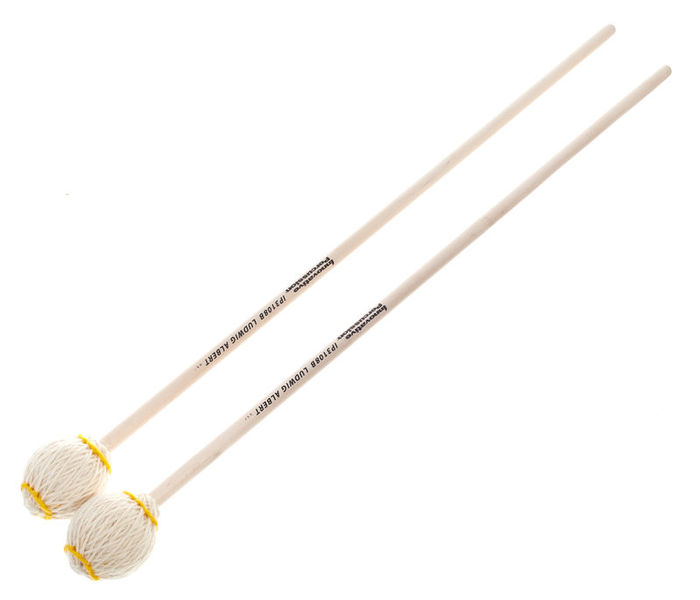 Innovative Percussion Marimba Mallets IP 3108B