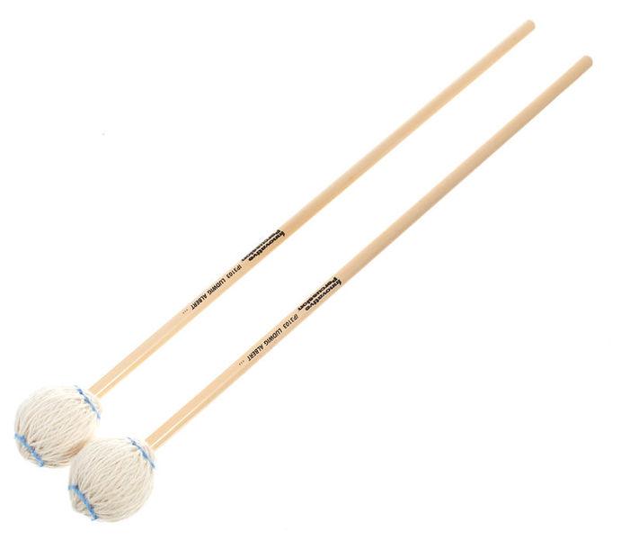 Innovative Percussion Marimba Mallets IP 3101