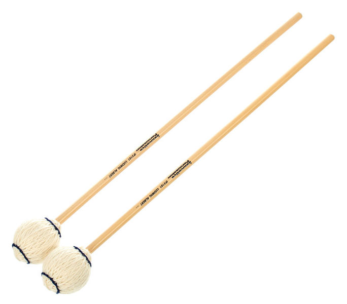 Innovative Percussion Marimba Mallets IP 3101