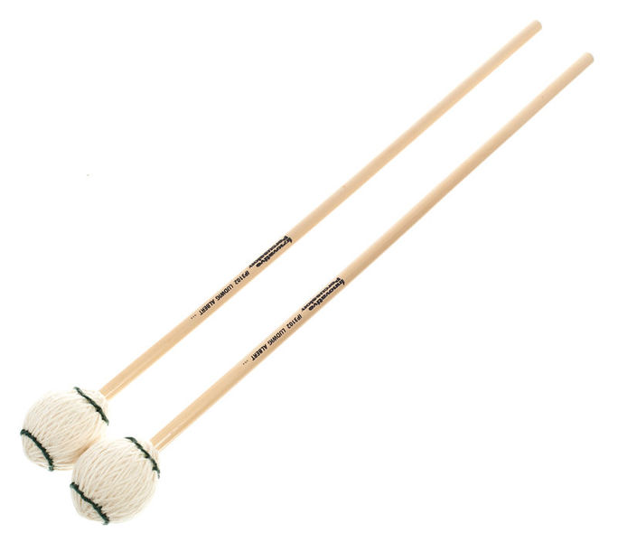 Innovative Percussion Marimba Mallets IP 3102