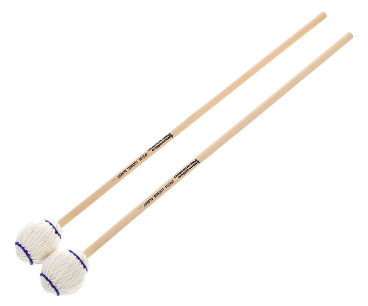 Innovative Percussion Marimba Mallets IP 3105