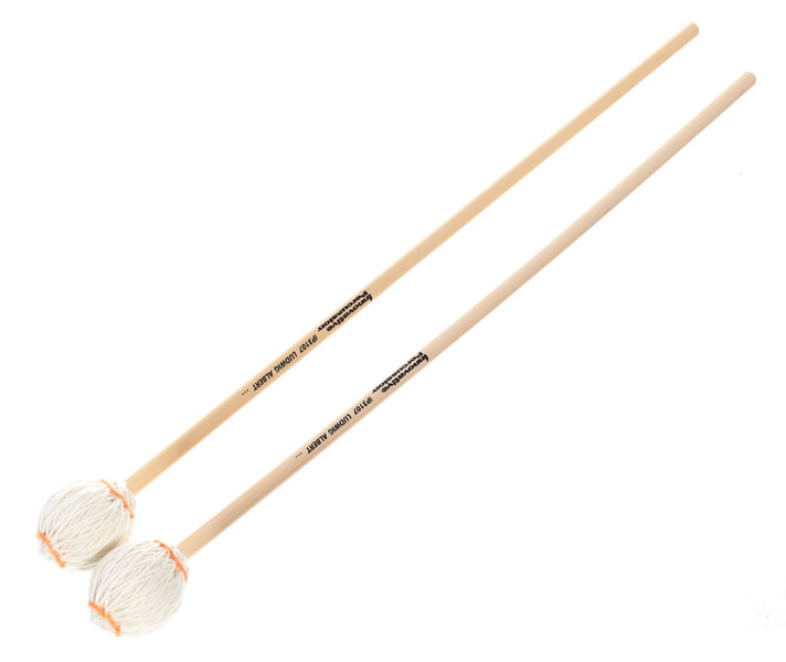 Innovative Percussion Marimba Mallets IP 3107