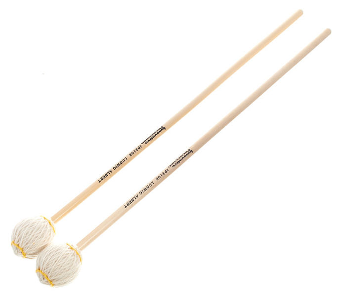 Innovative Percussion Marimba Mallets IP 3108