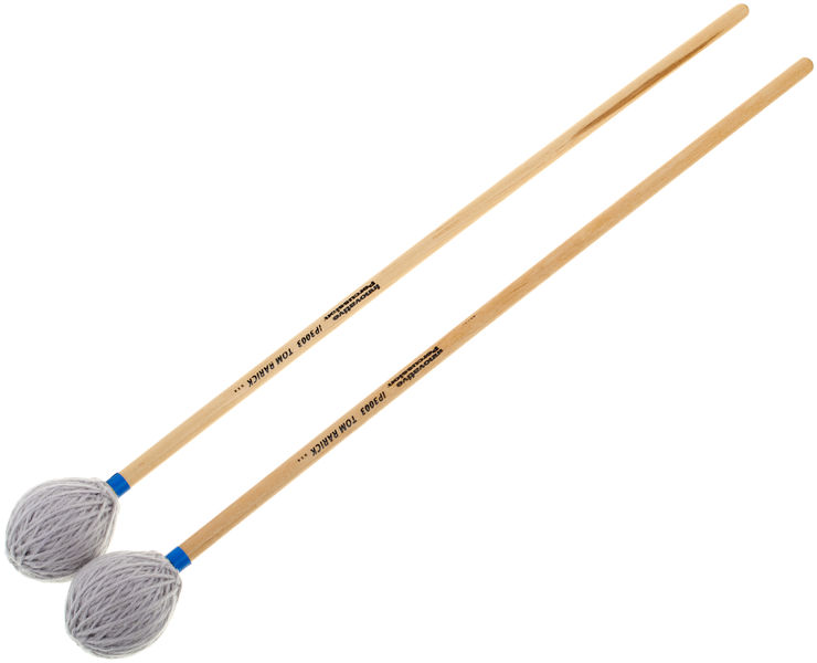 Innovative Percussion Marimba Mallets IP 3003