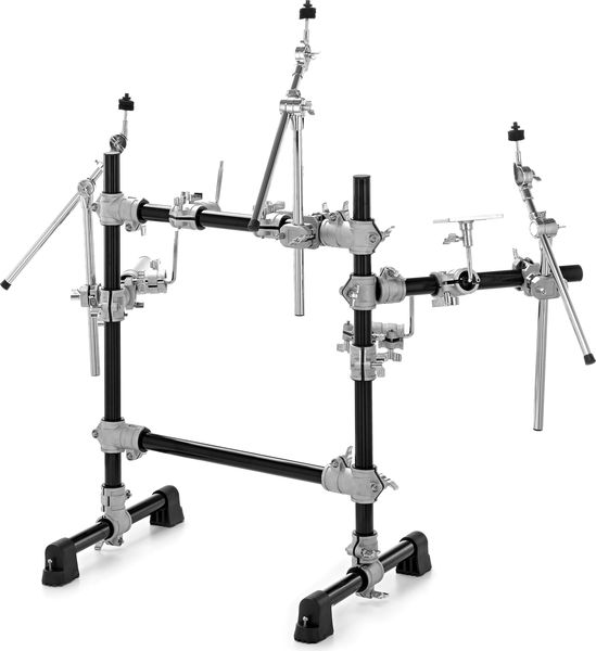Millenium DRSE-04 Drum Rack