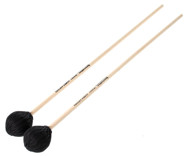 Innovative Percussion Marimba Mallets IP 2001