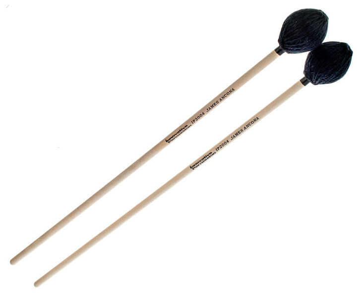 Innovative Percussion Marimba Mallets IP 2004