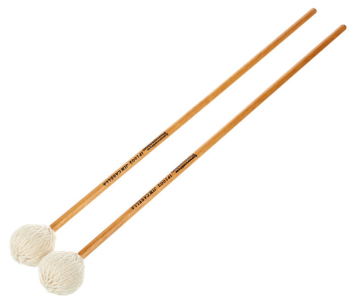 Innovative Percussion Marimba Mallets IP 1002