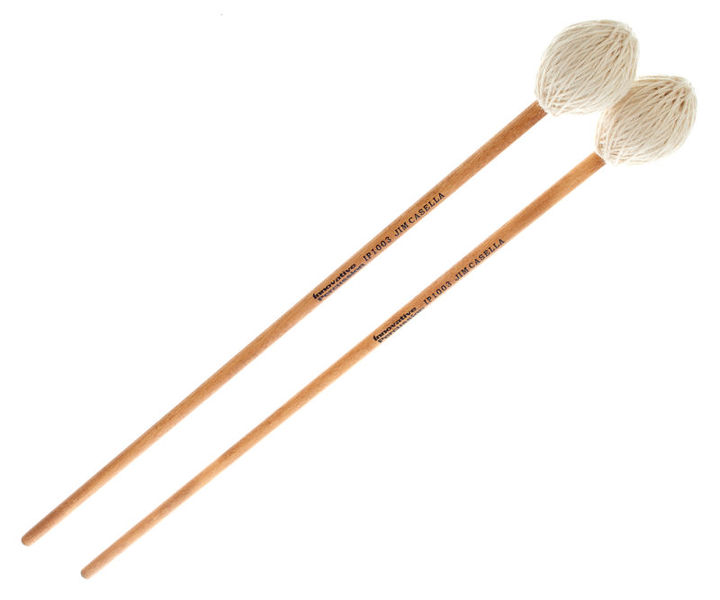 Innovative Percussion Marimba Mallets IP 1003