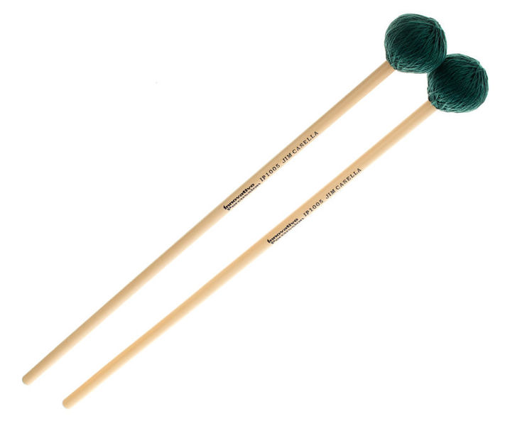 Innovative Percussion Vibraphone Mallets IP 1005